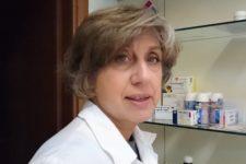 Dott.ssa Virna Podeschi