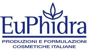 euphidra-logo