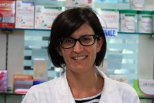 Dott.ssa Sara Agostini