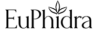 logo-euphidra