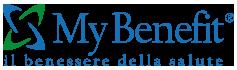 GIORNATA PROMOZIONALE MYBENEFIT – 16 DICEMBRE 2016