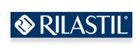 logo-rilastil