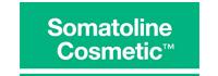 logo-somatoline