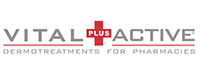logo-vital-plus-active