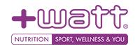 logo-+watt