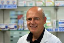 Dott. Roberto Pieralisi